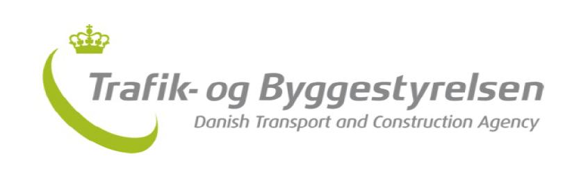 Trafikstyrelsen logo
